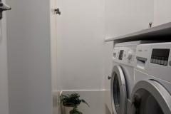 Korber Laundry 1