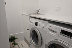 Korber Laundry 3