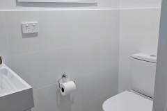 Korber WC 2
