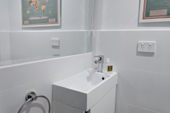 Korber WC 3