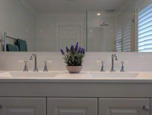 En suite Bathroom Renovation Sydney