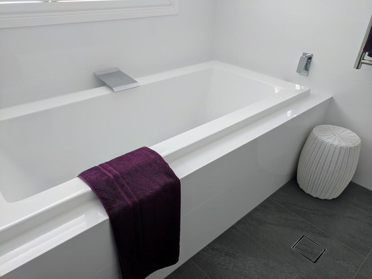 bathroom renovations sydney 2. sydney bathroom renovation renovations 2 a