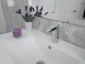 Sydney Custom Bathroom Vanity