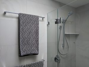 Unique Bathroom Renovations Sydney